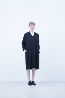 Shirt / A6_N011S : JSOSH 18,500+tax br; Dress / A6_N047T : TR26OP 17,500+tax br;