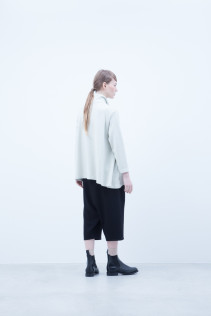 Turtleneck Cut&Sewn / A6_N124T : NFTN 23,500+tax br; Pants / A6_N096P : GMSL 20,000+tax br;
