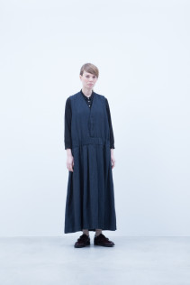 Dress / A6_N164DR : NFDR 45,500+tax br; Shirt / A6_N072S : CLGSH 22,500+tax br;