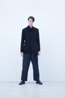 Jacket / A6_N095J : VTJK 38,500+tax br; Cut&Sewn / A6_N064T : NRTOT 16,000+tax br; Pants / A6_N163P : WTPT 29,000+tax br;