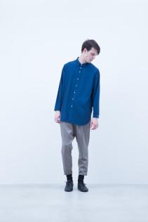 Shirt / A6_N072S : CLGSH 22,500+tax br; Pants / A6_N101P : TGSL 22,500+tax br;