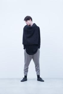 Sweater / A6_N152K : EGSW_U 39,000br; Cut&Sewn / A6_N025T : RTLT_M 10,500+tax br; Pants / A6_N101P : TGSL 22,500+tax br;