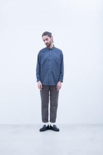 Shirts / A7_N015SF : NCCSH 17,000+tax br; Pants / A7_N103PF : NSMPT 19,500+tax br;