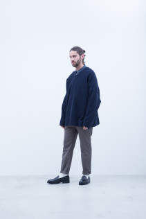 Cut & Sewn / A7_N112TF : NFLOT 19,000+tax br; Shirts / A7_N015SF : NCCSH 17,000+tax br; Pants / A7_N103PF : NSMPT 19,500+tax br;