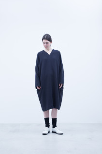 Dress / A7_N155OP : NFVOP 26,000+tax br;
