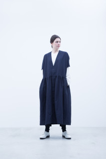Dress / A7_N144DR : NFGDR 36,000+tax  br; Cut & Sewn / A7_N041TF : NTANT 14,000+tax br; Pants / A7_N092PF : NS3PT 21,000+tax br;