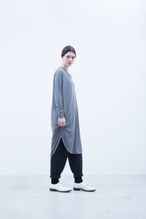 Cut & Sewn / A7_N022TO : NTLTO 10,500+tax br; Pants / A7_N143PF NGSPT 26,000+tax br;