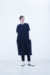 Cut & Sewn Dress / A7_N114TO : NRFTO 26,000+tax br; Cut & Sewn / A7_N041TF : NTANT 14,000+tax br; Pants / A7_N074PF : NSSPT 19,500+tax br;