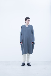 Dress / A7_N155OP : NFVOP 26,000+tax br; Shirts / A7_N063SF : NNCSH 18,000+tax br; Pants / A7_N184TP : NSCPT 26,000+tax br;