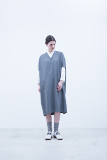 Dress / A7_N073OP : NFSOP 24,000+tax br; Shirts / A7_N011SF : NCCSH 16,500+tax br;
