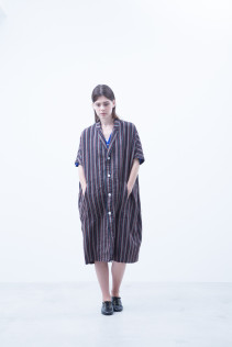 Coat / S7_N122CT : NFSCT 37,000+tax br; Shirts / S7_N072S0 : NFVSH 16,500+tax br;