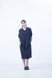 Dress / S7_N086TO : NFSTO 27,000+tax br; Cut&Sewn / S7_N021TF : NTLLT ; 9,200+tax br;
