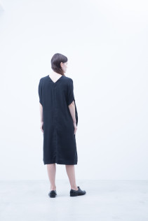Dress / S7_N163OP : NRFOP 26,000+tax br;