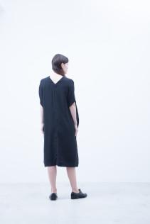Dress / S7_N163OP : NRFOP 26,000+tax br;