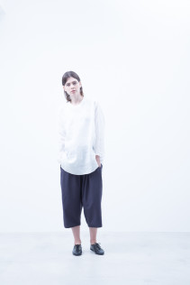 Pullover / S7_N141SF : NCNPO 19,000+tax br; Pants / S7_N036P7 : NGMSL 19,500+tax br;