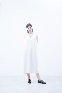 Dress / S7_N087DR : NNSDR 25,000+tax br;