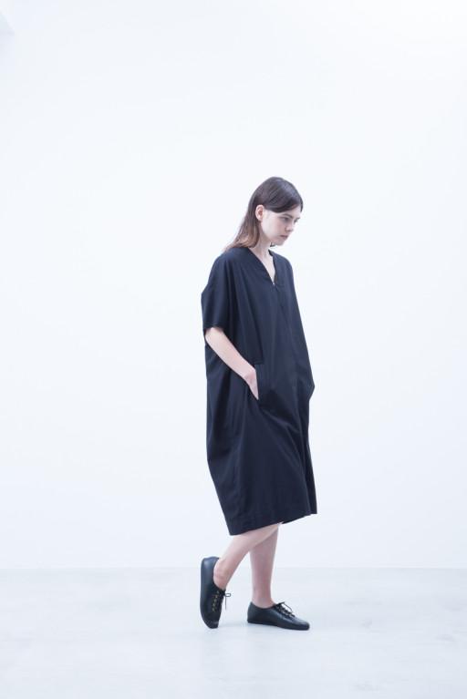 Dress / S7_N103OP : NFSOP 24,500+tax br;