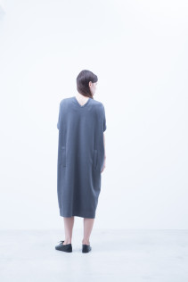 Dress / S7_N086TO : NFSTO 27,000+tax br;