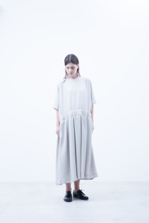 Dress / S7_N162DR : N5PDR 36,000+tax br;