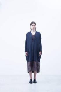 Shirts Coat / S7_N146CT : NOOCT 23,000+tax br; Dress / S7_N125DR : NNSDR 25,000+tax br;
