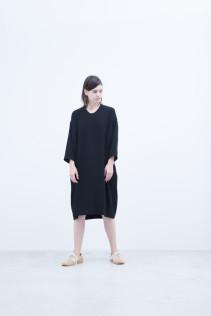 Dress / S8_NC097OP : NOVOP 28,500+tax br;