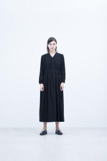 Dress / S8_NC099OP : NHWOP 28,500+tax br;