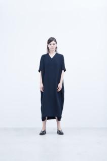 Dress / S8_N098OP : NFAOP 23,500+tax br;