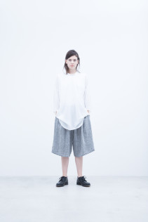 Pullover / S8_NC231PO : NTNPO 16,500+tax br; Pants / S8_NC205P7 : NWTP7 21,000+tax br;