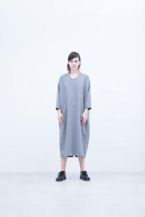 Dress / S8_NC114OP : NOLOP 23,000+tax br;