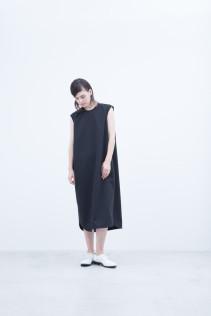 Dress / S8_NC115OP : NNSOP 19,500+tax br;