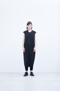 Dress / S8_NC125TO : NMFTO 15,500+taxbr; Pants / S8_NC074TP : NSFTP 21,000+tax br;