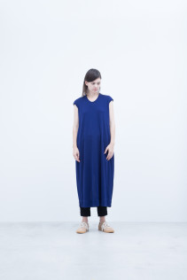 Dress / S8_NC125TO : NMFTO 15,500+tax br; Pants / S8_NC092PF : NS3PT 21,000+tax br;
