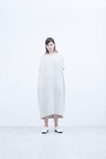 Dress / S8_NC084OP : NFAOP 29,500+tax br;