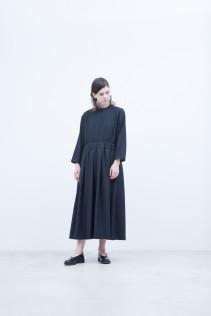 Dress / S8_NC134DR : N9PDR 29,500+tax br;