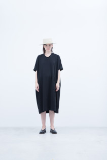 Dress / S8_NC073TO : NFSCO 24,000+tax br;