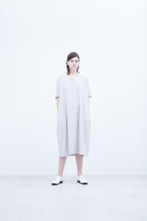 Dress / S8_NC073TO : NFSCO 24,000+tax br;