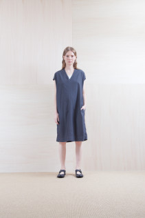 Dress_ S15-O113 FSOP 24,500yen+tax