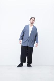 Shirt / A8_NC051SC : NMNCD 19,500+tax br; Pants / NK_NC903PF : NWTPT 24,000+tax br;