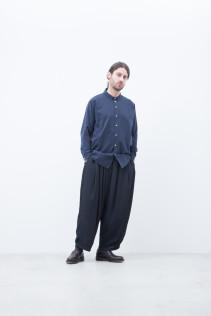 Shirt / A8_NC104SF : NCCSH 20,000+tax br; Pants / A8_NC071PF : NWGSL 25,000+tax br;