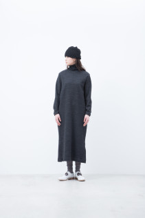 Cap / A8_NC224KH : NRDCP 6,000+tax br; Onepiece / A8_NC194TO : NKTTO 24,500+tax br;