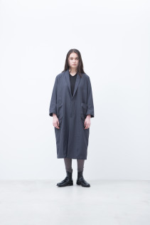 Coat / A8_NC081CT : NHMCT 28,000+tax br; Onepiece / A8_NC065TO : NOSTO 27,000+tax br;