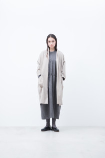 Coat / A8_NC171CT : NKTCT 29,500+tax br; Onepiece / A8_NC112OP : NGHOP 25,000+tax br;