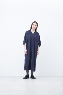 Onepiece / A8_NC122OP : NWGOP 27,500+tax br;
