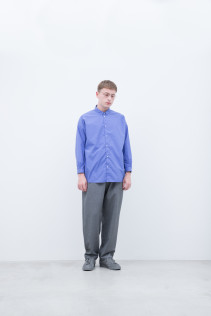 Shirt / A9_NC016SF : NOVSH 19500+tax br; Pants / A9_NC062PF : NSRPT 19500+tax br;