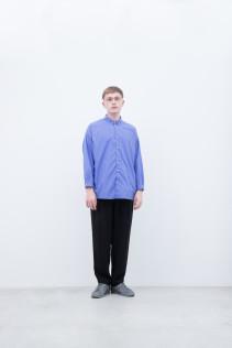 Shirt / A9_NC016SF : NOVSH 19500+tax br; Pants / NK_NC913PF : NFLPT 22500+tax br;