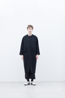 Coat / A9_NC073CT : NOMCT 57500+tax br; One-piece / A9_NC123OP : NGHOP 34000+tax br;