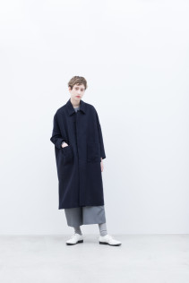 Coat / A9_NC113CT : NTOCT 49500+tax br; One-piece / A9_NC036OP : NGHOP 26500+tax br;