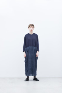 One-piece / A9_NC123OP : NGHOP 34000+tax br; Cut&Sewn / A9_NC022TO : NTLTO 15000+tax br;