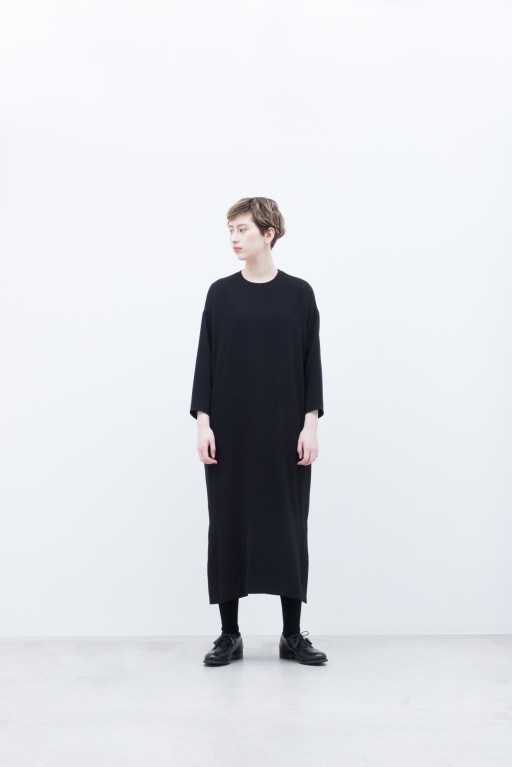 One-piece / NK_NC910OP : NOLOP 27000+tax br; Cut&Sewn / A9_NC022TO : NTLTO 15000+tax br;