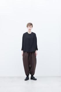 Shirt / A9_NC082SF : NONSH 19500+tax br; Pants / A9_NC104PF : NADPT 22500+tax br;